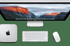mac_mini_full_setup