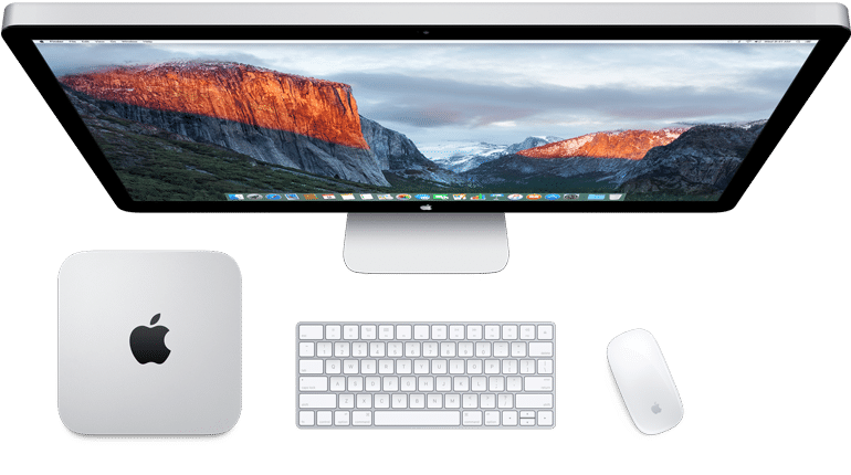 mac_mini_full_setup