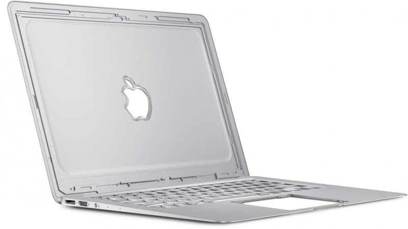 macbook-air-design-unibody