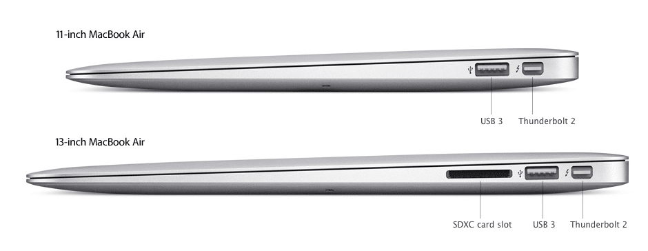 macbook-air-port-2