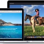 Intel เปิดตัวชิป Skylake สำหรับ Macbook Pro Retina 15 นิ้ว โดยเฉพาะแล้ว !!