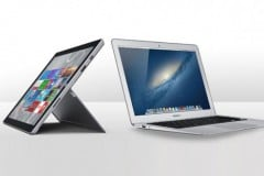 macbook-vs-surface