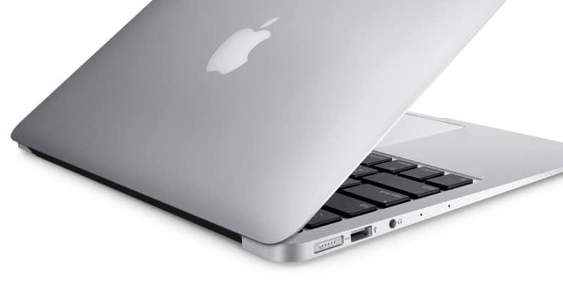 macbook_air_roundup