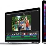 Nvidia กำลังทำงานร่วมกับ Apple พัฒนาชิพกราฟิกสำหรับ Mac รุ่นหน้า