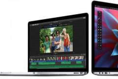 macbook_pro_retina_roundup