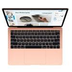 ผลทดสอบพบ MacBook Air รุ่นใหม่ใช้ SSD ที่ช้าลง เพื่อให้ได้ราคาถูก