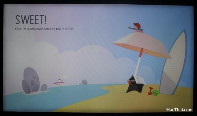 macthai-review-lg-smart-tv-webos-004
