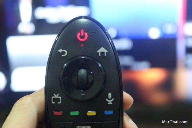 macthai-review-lg-smart-tv-webos-014
