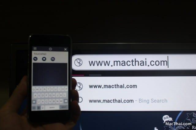 macthai-review-lg-smart-tv-webos-016