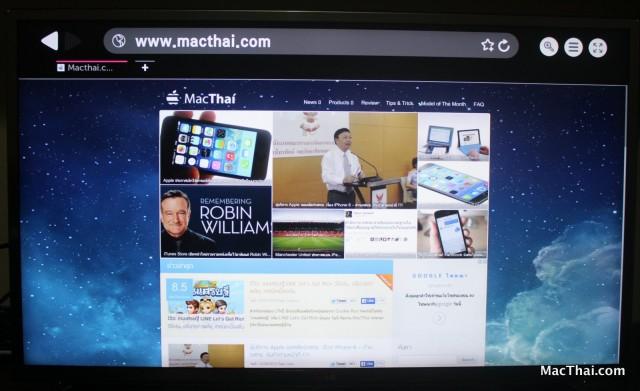 macthai-review-lg-smart-tv-webos-017