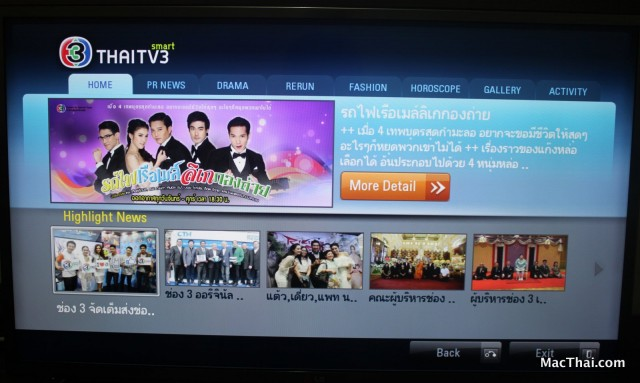 macthai-review-lg-smart-tv-webos-019