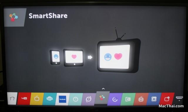 macthai-review-lg-smart-tv-webos-025