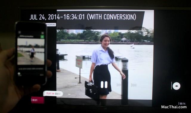 macthai-review-lg-smart-tv-webos-030