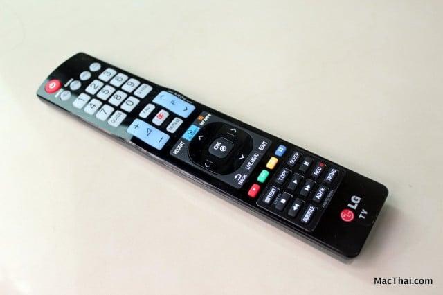 macthai-review-lg-smart-tv-webos-041