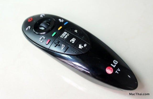 macthai-review-lg-smart-tv-webos-042
