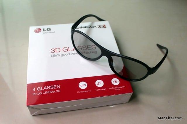 macthai-review-lg-smart-tv-webos-044