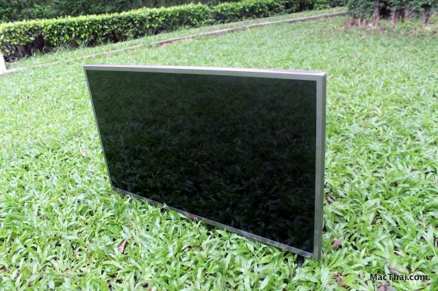macthai-review-lg-smart-tv-webos-047
