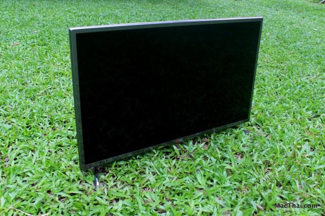 macthai-review-lg-smart-tv-webos-054
