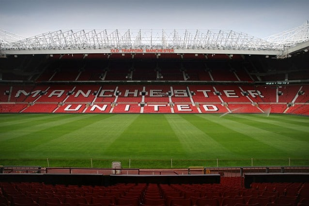 manchester-united-football