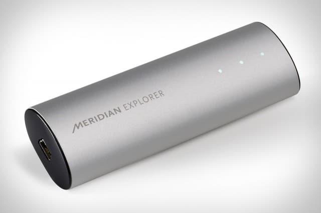 meridian-explorer-xl