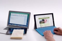 microsoft-launch-new-surface-pro-3-ads-target-macbook-air