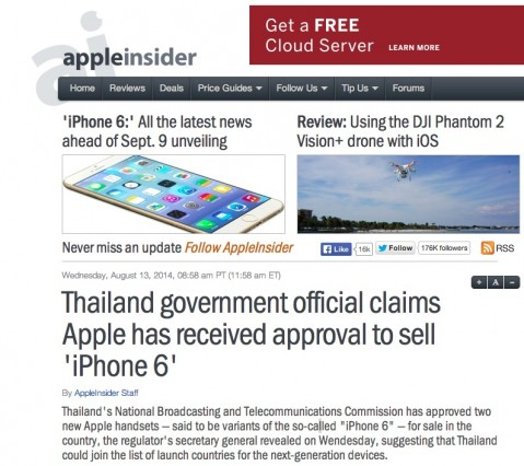 nbtc-reveal-iphone-6-secret-make-thailand-on-top-news-might-get-ban-from-apple-2