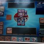 Nintendo เตรียมเปิดตัว Pokémon บน iPad !! ในรูปแบบของการ์ดเกม