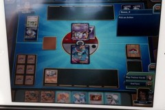 pokemon-card-game-ipad