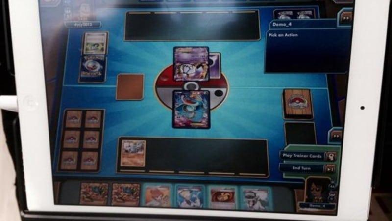 pokemon-card-game-ipad