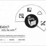 samsung-Unpacked-2014-Ep.-2-630x490-galaxy-note-4