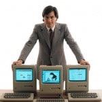 """เผยสถานที่จัดงาน iPhone 6 คือที่เดียวกับ """"สตีฟ จ็อบส์"""" เปิดตัว Macintosh รุ่นแรก"""
