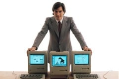 steve-jobs-macintosh-original
