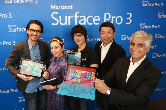 surface-pro-3-thailand