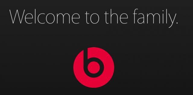 welcome-beats