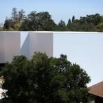 Apple เพิ่มระดับรักษาการเก็บความลับขั้นสูงสุด ในงานเปิดตัว iPhone 6, iWatch