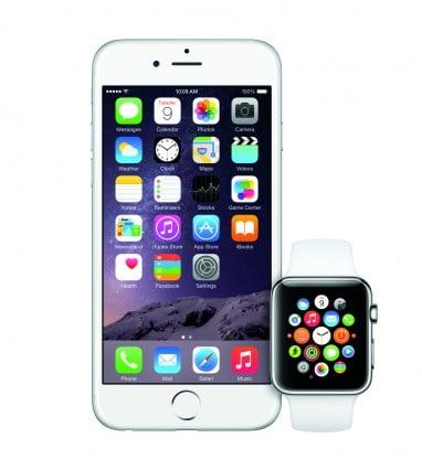 AplWatch42-Sstl-RbrWht-PF_iPhone6-Svr-PF-PRINT_verge_super_wide