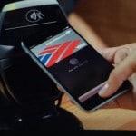 คาด Apple เตรียมออก iOS 8.1 พร้อมระบบ Apple Pay วันที่ 20 ต.ค.นี้