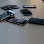 Consumer Reports บอก iPhone 6 และ iPhone 6 Plus ไม่ได้งอง่ายขนาดนั้น