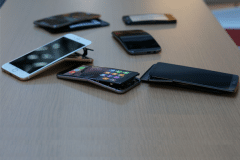 CRO_Electronics_Bent_Phones_Scattered_09-14