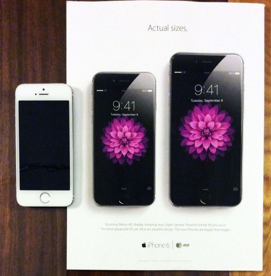 apple-advertises-iphone-6-rolling-stone-showing-actual-sizes