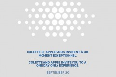 apple-colette-invite-one-day-experience-apple-watch-event
