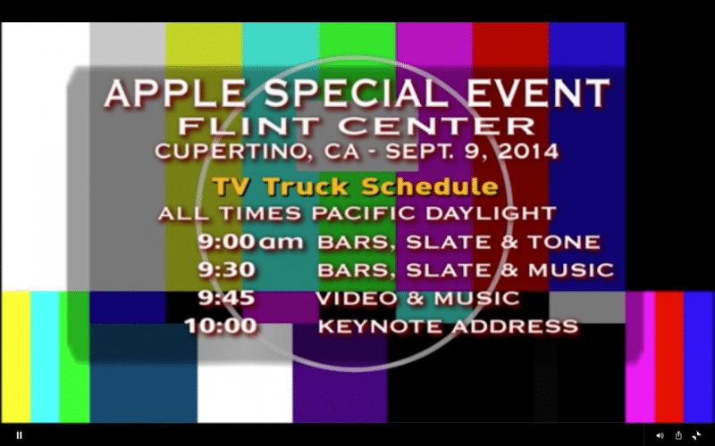 apple-iphone-6-live-problem