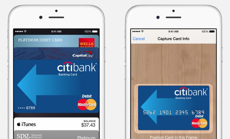 apple-pay-add-credit-card