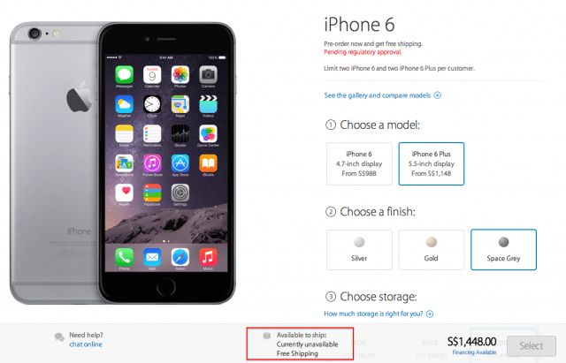 apple-pre-order-iphone-6-6-plus-full-just-first-hour