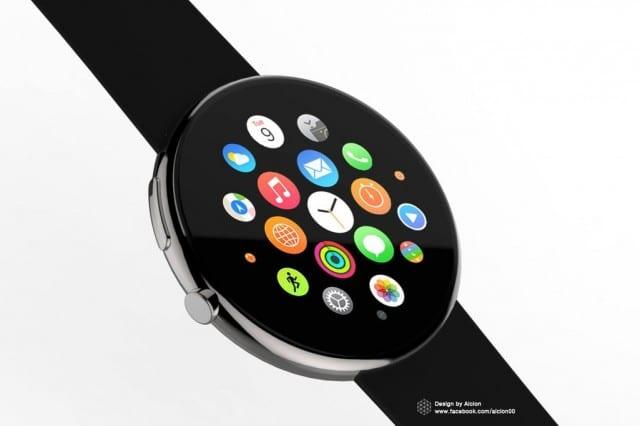 apple-watch-round-concept-photo-essay-0
