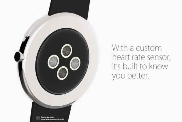 apple-watch-round-concept-photo-essay-5