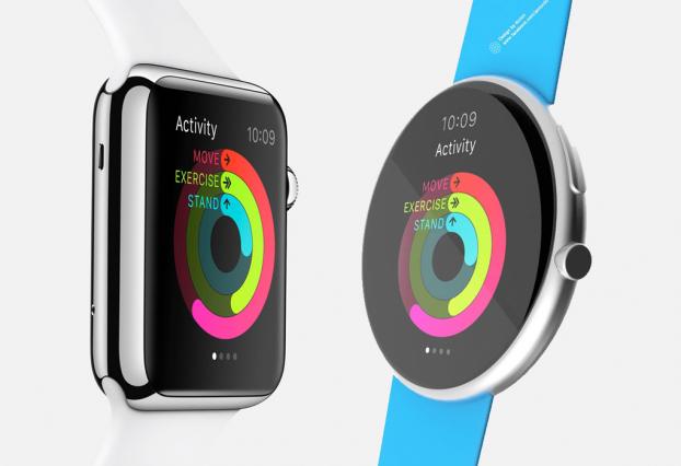 apple-watch-round-concept-photo-essay