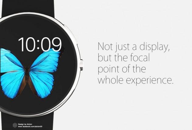apple-watch-round-concept-photo-essay-7