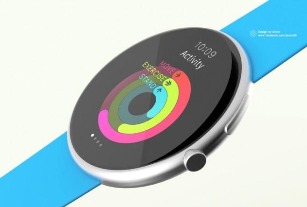 apple-watch-round-concept-photo-essay2