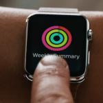 ถนัดซ้ายไม่ใช่ปัญหา เพราะ Apple Watch ก็รองรับการใช้งาน